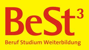 BeSt³ Salzburg
